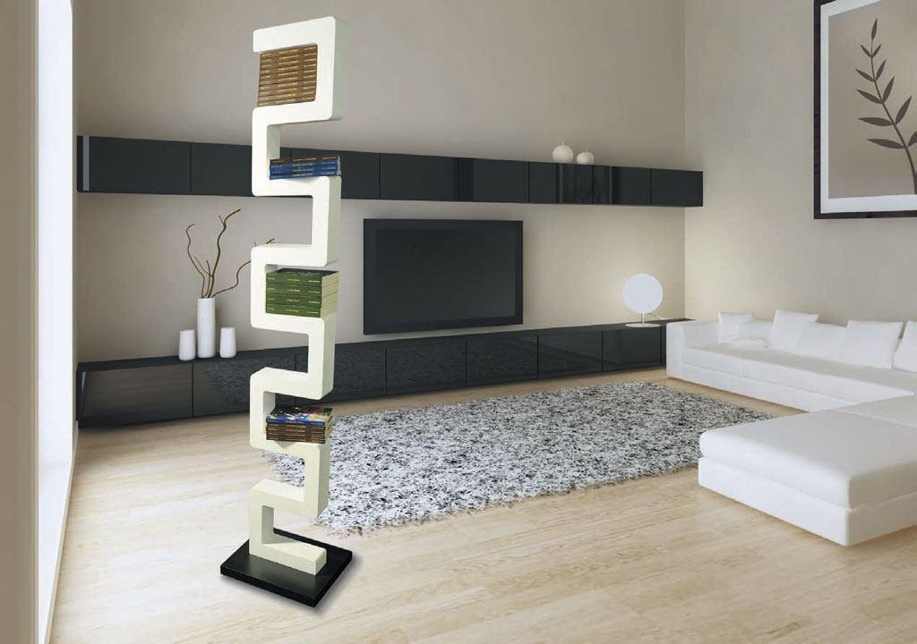 Accessori D Arredo Moderni.Complementi Di Arredo Casa Merola Mondo Alberghiero Forniture Alberghiere