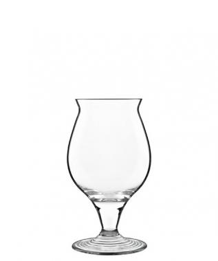 Calice birrateque snifter/tulip 56 cl