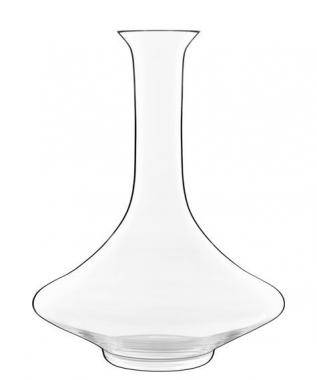 Decanter supremo vino bianco 75cl